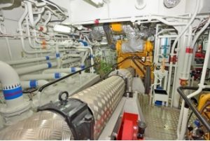 Tips for maintaining your marine heat exchangers